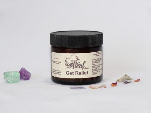 Get Relief